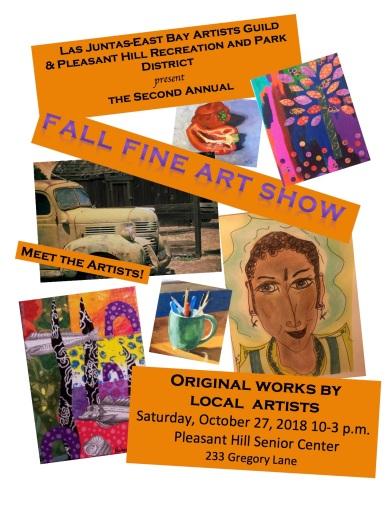 art fair flyer jpg.jpg